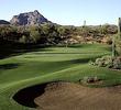 We-Ko-Pa Cholla Golf Course - No. 2