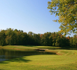 Winding Hollow golf course - No. 5