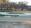 TPC San Antonio - 16th Green