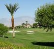 Indio Golf Course