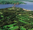 Presidio Golf Course - San Francisco