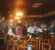 O'Donoghue's Pub - Scottsdale
