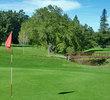 Tilden Park Golf Course
