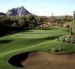 We-Ko-Pa Golf Course