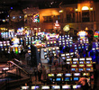 Rio Hotel - Casino Floor