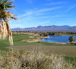 Primm - Fazio Golf Course