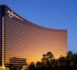 Wynn - Casino Resort