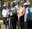 High Stakes Golf Tour - Bali Hai