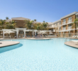 La Quinta Homewood Suites - Pool