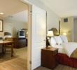 La Quinta Homewood Suites - Suite