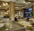 The Phoenician - Lobby