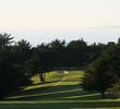 Black Horse Golf Course - Seaside