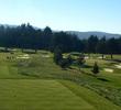 Black Horse Golf Course - Hole 7