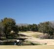 Forest Creek Golf Club - No. 9