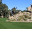Indian Wells - Classic Course - hole 5