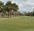 Rancho Viejo' Diablo Golf Course - Hole 9
