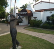 Rancho Viejo' Diablo Golf Course - Texas