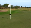 South Padre Island Golf Club - 17th