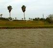 South Padre Island Golf Club - 18th