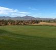 Arthur Pack Desert Golf Course