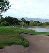 Dell Urich Municipal Golf Course