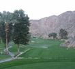 Indian Wells - Classic Course - hole 18