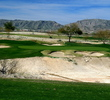 Whirlwind's Cattail Golf Course - Hole 15