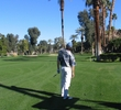 Indian Wells Country Club - Classic Course