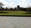 Rancho Viejo Resort's El Angel Golf Course - No. 15