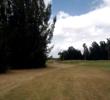 Rancho Viejo Resort's El Angel Golf Course