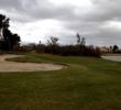 Rancho Viejo Resort's El Angel Golf Course - No. 11