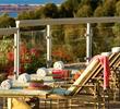Four Seasons Resort Aviara