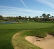 Trilogy Golf Club at Vistancia - Hole 18