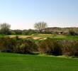 Trilogy Golf Club at Vistancia - Hole 3