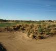 Trilogy Golf Club at Vistancia - Hole 13