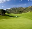 Journey at Pechanga Golf Course