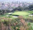 Journey at Pechanga Golf Course - Temecula