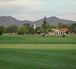 Painted Mountain Golf Club