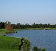 Shingle Creek Golf Club - Hole 3