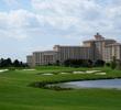 Shingle Creek Golf Club - Hole 17