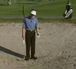 Brandel Chamblee on how to deal with buried bunker lies