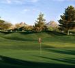 ASU's Karsten Golf Course - Hole 5