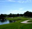 Hunter's Creek Golf Club - Hole 6