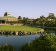 Bali Hai Golf Club - Hole 16