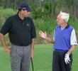 Jim Flick and Phil Blackmar on the short game