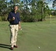 Frank Nobilo on lag putting