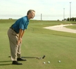 Laird Small - setup swing posture