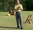 Charlie King - Full Swing