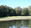 Island West Golf Club - Bluffton