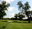 Brackenridge Park Golf Course - No. 14